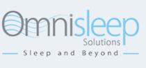 Omnisleep Solutions