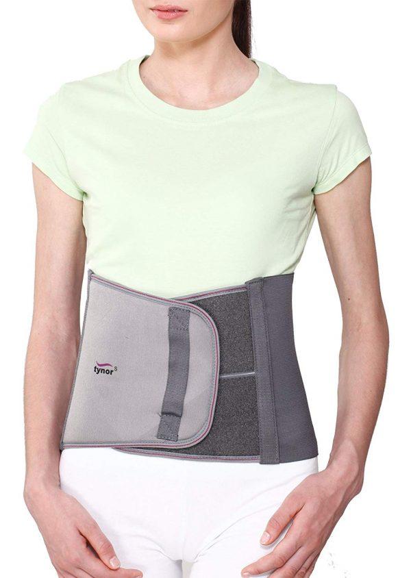 Tynor abdominal Support