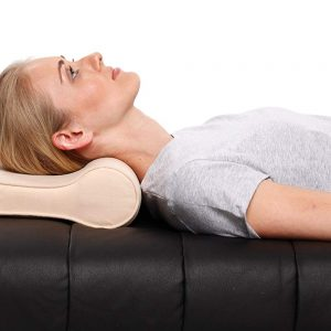 Tynor Cervical Pillow Regular - Universal