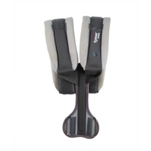 Tynor Clavicle Brace with Velcro