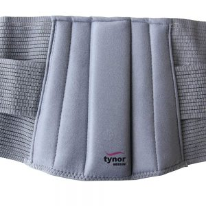 Tynor Flexible Lumbo Sacral Belt