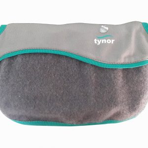 Tynor Hot and Cold Pack