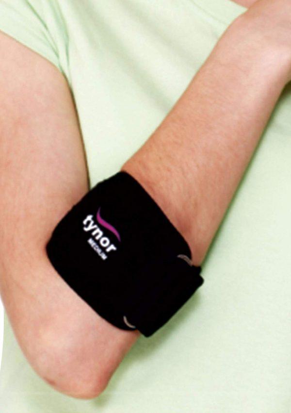 Tynor Tennis Elbow Support – XL