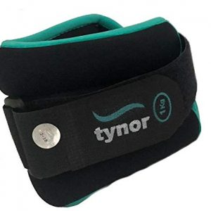 Tynor Weight Cuff