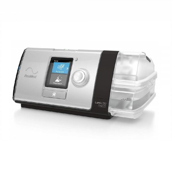 umis-150-with-humidifier