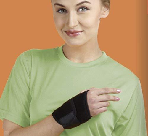 Flamingo Wrsit/Thumb Brace (Neoprene) (Universal