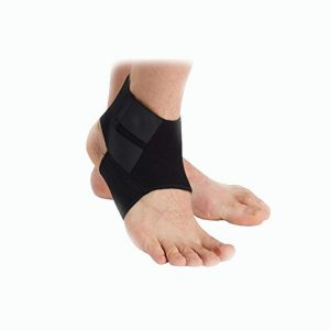 Flamingo Ankle Wrap (Neoprene)