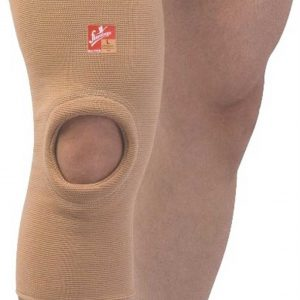 Flamingo Gel Patella Knee Cap