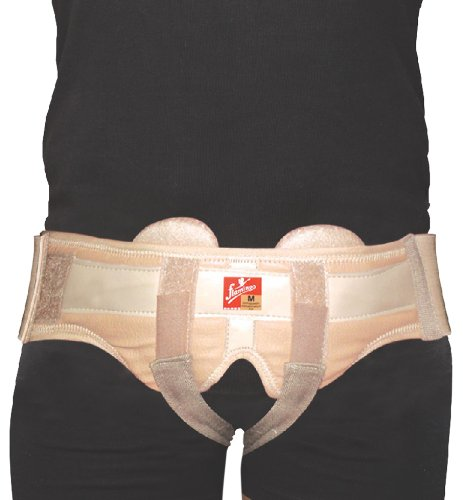 Flamingo Hernia Belt