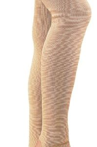 Flamingo Varicose Vein Stockings