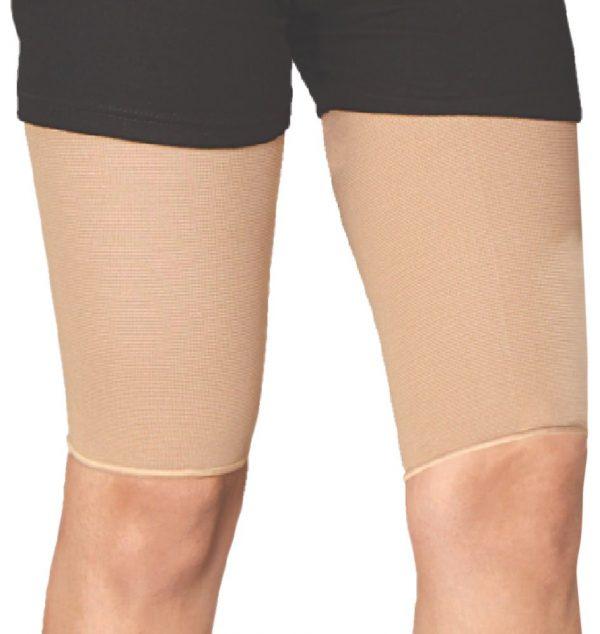 Flamingo Premium Thigh Support