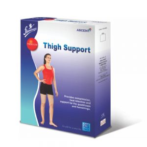 Flamingo Premium Thigh Support