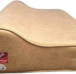 Flamingo Cervical Pillow Neck